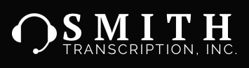 Smith Transcription, Inc.